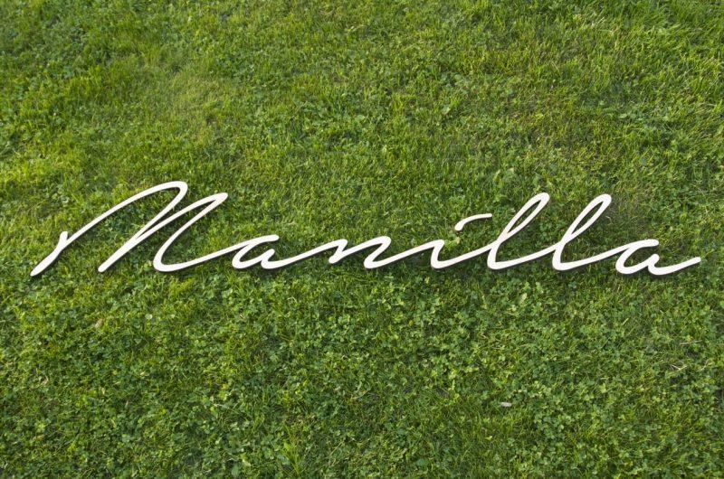 manilla-opt
