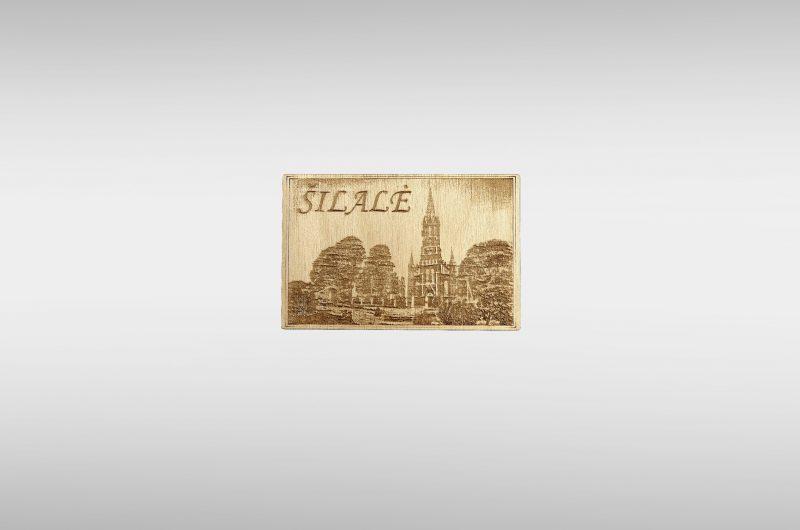 MAG-SILALE-SLIF